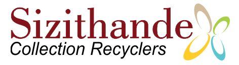 sizithanda logo