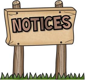 notices-banner